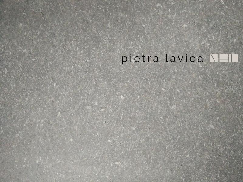 Piastrelle In Pietra Lavica : Home pavimenti rivestimenti piastrelle caltagirone pavimenti e